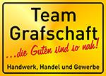 Team Grafschaft